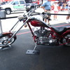 IMG 9099 - Charlotte Auto Fair 2010