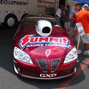 IMG 9096 - Charlotte Auto Fair 2010