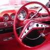 IMG 9095 - Charlotte Auto Fair 2010