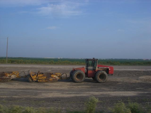 CIMG6852 V 2010