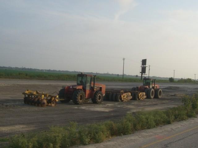 CIMG6851 V 2010