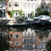 P1170586 - amsterdam