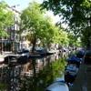 P1170587 - amsterdam