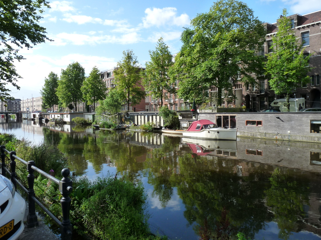 P1170575 - amsterdam
