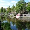 P1170576 - amsterdam