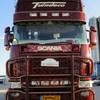 Tuindeco voor - truckersdag Coevorden