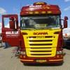 Walmar - truckersdag Coevorden