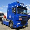 Wendels - truckersdag Coevorden