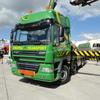 truckersdag Coevorden