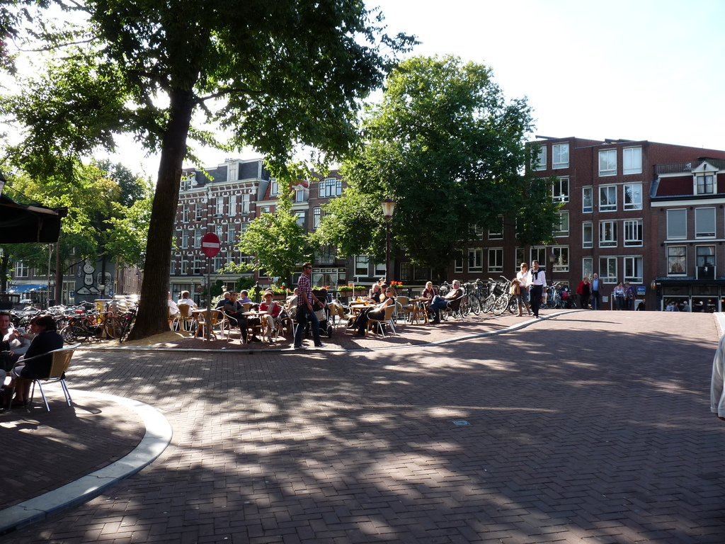 P1170783 - amsterdam