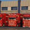 DSC 4498-border - Vrachtwagens