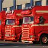 DSC 4503-border - Vrachtwagens