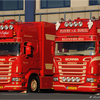 DSC 4501-border - Vrachtwagens