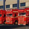 DSC 4502-border - Vrachtwagens