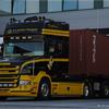 DSC 4516-border - Vrachtwagens