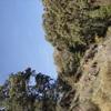 IMGP1882 - Spain 2008