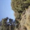 IMGP1883 - Spain 2008