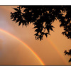Rainbow 2010b - Nature Images