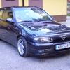 IMG 0085 - GSi