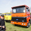 Transmobiel 2010 117 - vrachtwagens