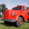 Transmobiel 2010 125 - vrachtwagens