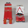 Miniaturen 004 - urk