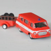 Miniaturen 017 - urk