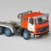 Miniaturen 030 - urk