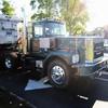 IMG 3725 - Wrzesien 2010