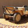 DSCF1991 - Willys
