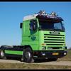 DSC 8186-border - de Groot - Beekbergen