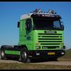 DSC 8199-border - de Groot - Beekbergen