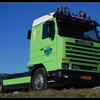 DSC 8208-border - de Groot - Beekbergen