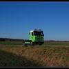 DSC 8225-border - de Groot - Beekbergen
