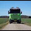 DSC 8228-border - de Groot - Beekbergen