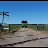 DSC 8230-border - de Groot - Beekbergen
