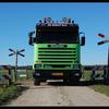 DSC 8235-border - de Groot - Beekbergen