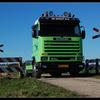 DSC 8238-border - de Groot - Beekbergen
