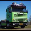 DSC 8245-border - de Groot - Beekbergen