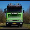 DSC 8278-border - de Groot - Beekbergen