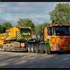 DSC 7087-border - Vlist, van der - Groot-Ammers