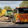 DSC 7089-border - Vlist, van der - Groot-Ammers