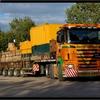 DSC 7094-border - Vlist, van der - Groot-Ammers
