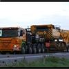 DSC 7108-border - Vlist, van der - Groot-Ammers