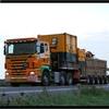 DSC 7111-border - Vlist, van der - Groot-Ammers
