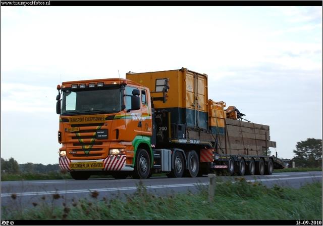 DSC 7111-border Vlist, van der - Groot-Ammers