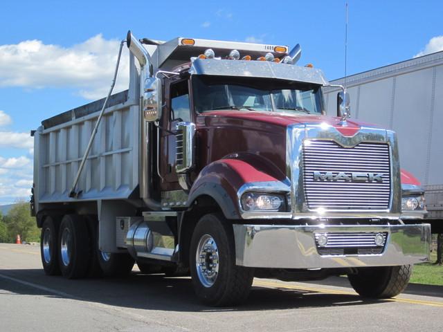 IMG 3759 Wrzesien 2010