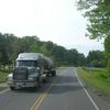 CIMG7031 - Wiosna 2010