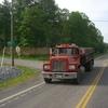CIMG7030 - Wiosna 2010
