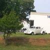 CIMG7064 - Wiosna 2010